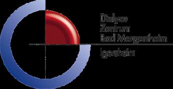 Nephroteam Logo